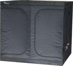 HomeGro - Tent 7'x7'x6.5'