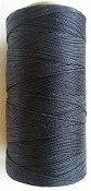 Sewing Awl thread (4 oz)