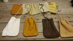 10 pack bundle deal wholesale pack Medicine Bag / Nugget Bag / Die bagr Marble Pouch