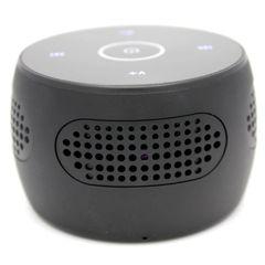 Bluetooth Speaker Covert Camera - DVR278WF