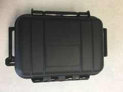1 Cell Pelican Case Only
