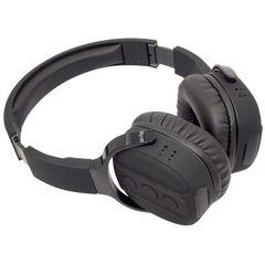 1080P Headphones WiFi DVR - PV-EP10W
