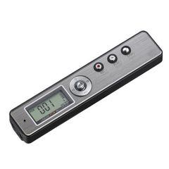 Mini Voice Recorder - D1308