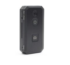 lmminidvr720p: Lawmate Miniature DVR with 720p HD Camera*