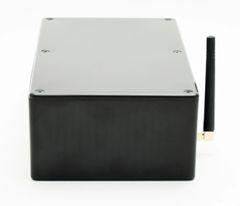 BBWLBlackbox: Bush baby Blackbox Wireless Camera System
