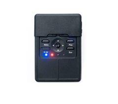 LMBX12: Lawmate 1080p Black Box DVR with PIR sensor