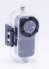 CAMSTICKSPORTHD-ACTION SPORTS CAMERA