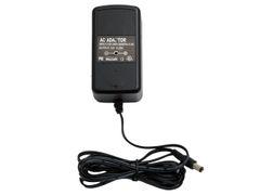 HCACAdapter: Hidden Camera AC Adapter*