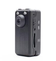 LM300mini: Lawmate Miniature Pocket Camera