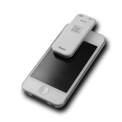 Smartphone Voice Recorder - D1305