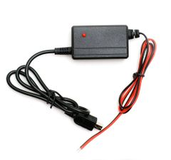 GPS Car Hardwire Adapter