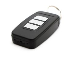 LMKC200HD: Lawmate 720p Keychain DVR*