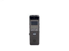 VR166: Telephone Voice Recorder