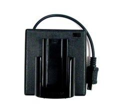 ForusBP: Forus Battery Pack