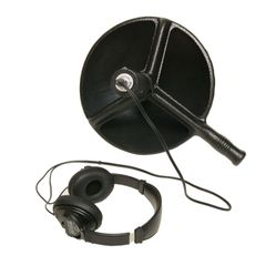 Bionic Ear and Booster Set - BIONIC EAR