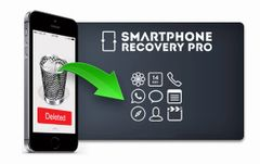 iPhone: Smart Phone Recovery Pro for iPhone