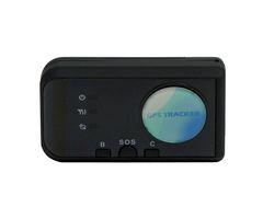 ConanGPS: No Fee GPS Tracker