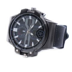 DVMWATCH2K - 2K COVERT RECORDING WATCH
