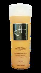 Frank Gironda Anti-Fading Shampoo 10 oz
