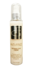 Frank Gironda Anti-Frizz Defining Curl Creme 5 oz