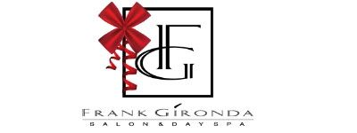 Frank Gironda