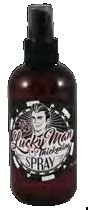 FG Lucky Man Thickening Spray 8.5oz