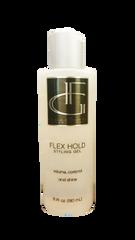Frank Gironda Flex Hold Styling Gel 6 oz