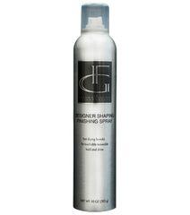 Frank Gironda Designer Shaping Spray 10 oz