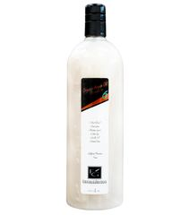 Frank Gironda Shampoo Liter