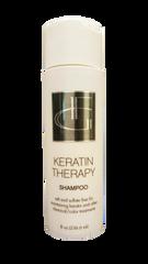 Frank Gironda Keratin Therapy Shampoo 8 oz
