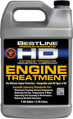 Products | BestLine Lubricants