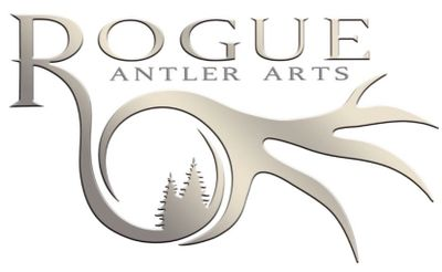 Rogue Antler Arts