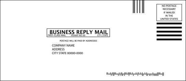 how to address an envelope uk 9 business reply envelope one stop printers amp direct 24784
