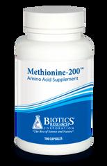 Methionine-200