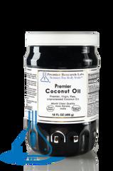 Premier Coconut oil