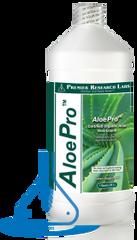 Premier Aloe Pro