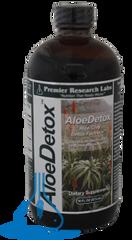 Premier Aloe Detox