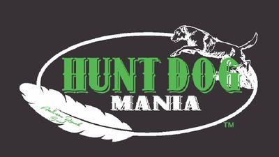 Hunt Dog Mania