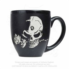 Alchemy 'The Alchemist' Mug