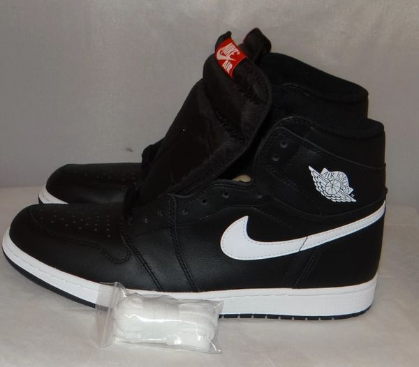 New (Tried On) Air Jordan 1 Yin Yang Size 11.5 #4080