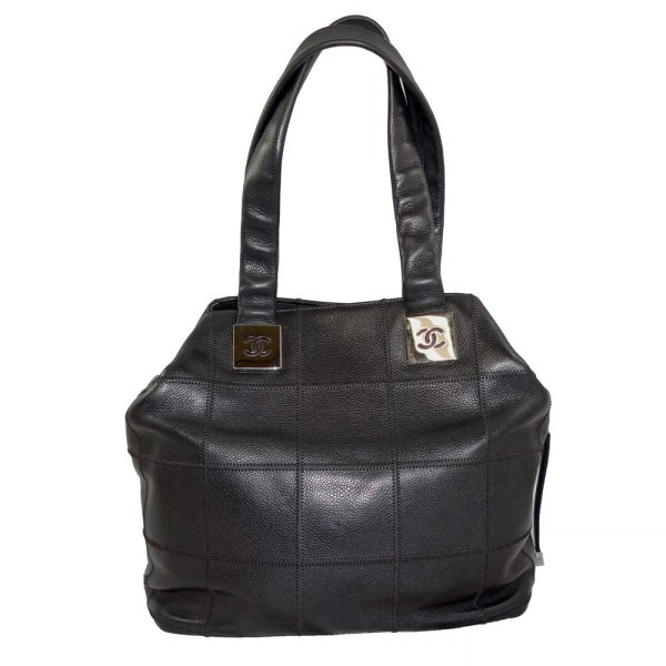 Designer Bag Consignment Shops Seattle Jaguar Clubs Of