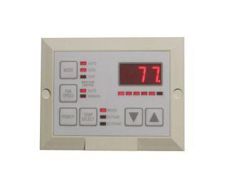 Marine Air Conditioners, Pumps, Parts - Mermaid Condensator   Wright