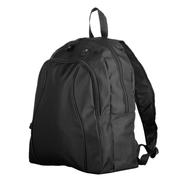 Century Backpack