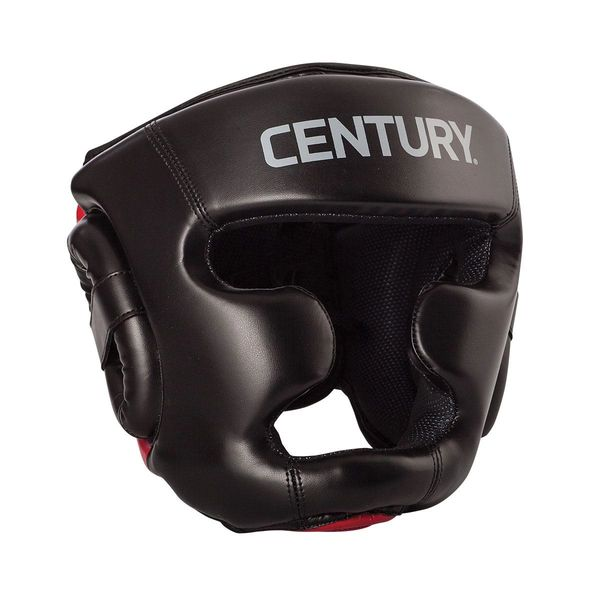 Century Full Face Headgear