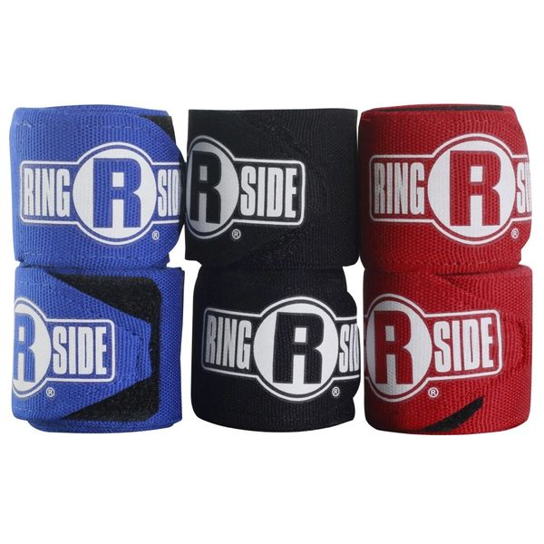 Ringside Classic Hand Wraps