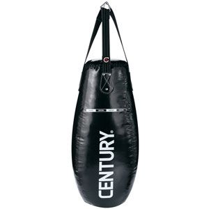 Century Creed Teardrop Heavy Bag