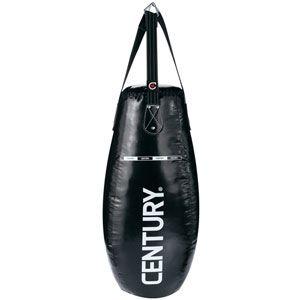 Century Creed Teardrop Heavy Bag