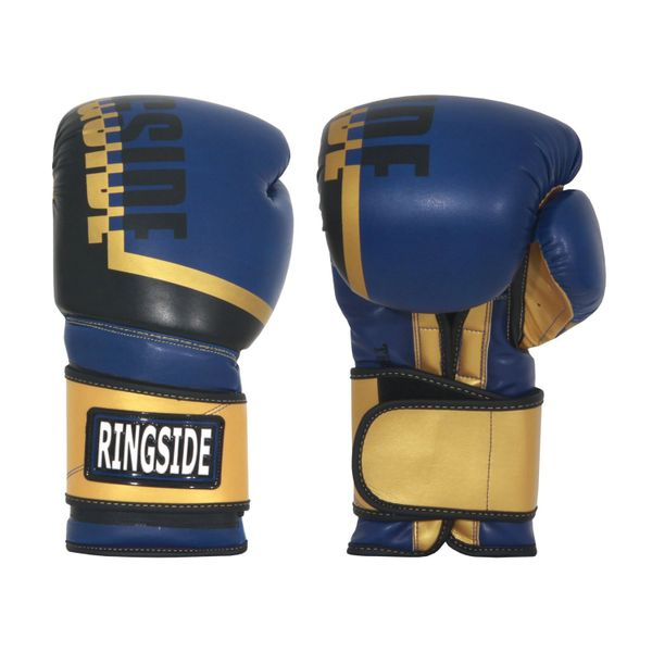 Ringside Bullet Sparring Gloves