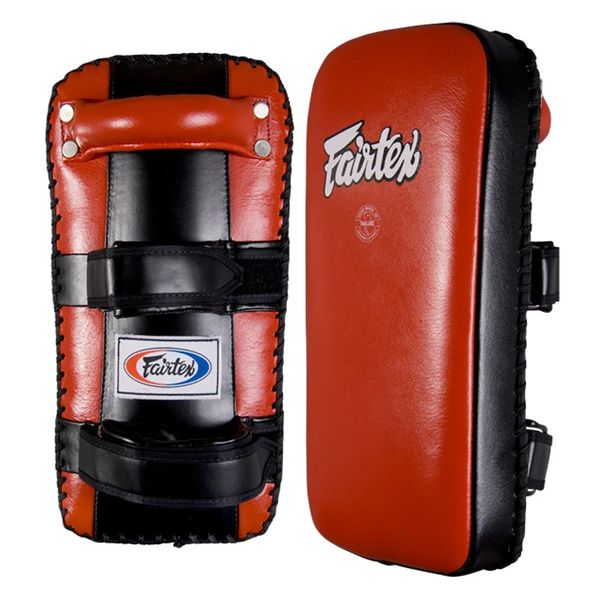 Fairtex Standard Thai Kick Pads
