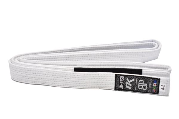 Adult Contrack Killer Jiu Jitsu Belt